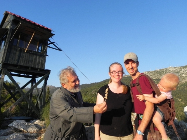nikolas -boyreka m -kastri  7-8-9-2012 007 (800x600)